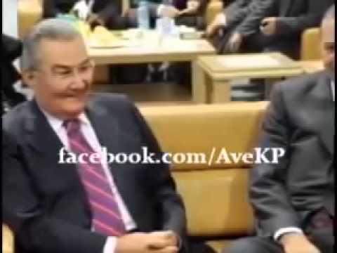 HEMEN PAYLAŞIN AKP Yİ BİTİRECEK VİDEO