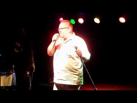 Mista Fingaz Karaoke _SAM_0066.MP4