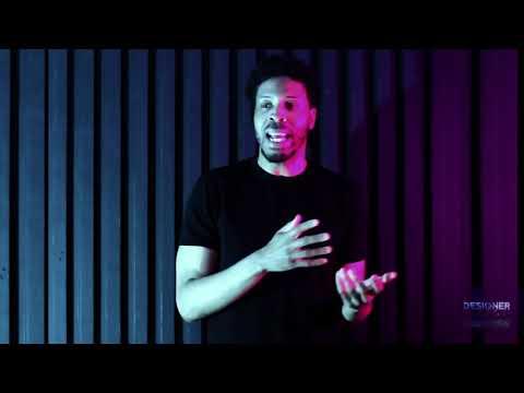 DOWNLOAD DESIGNER VISION | Episode 4 | Travis Scott Cactus Jack x McDonald's Mp3 song