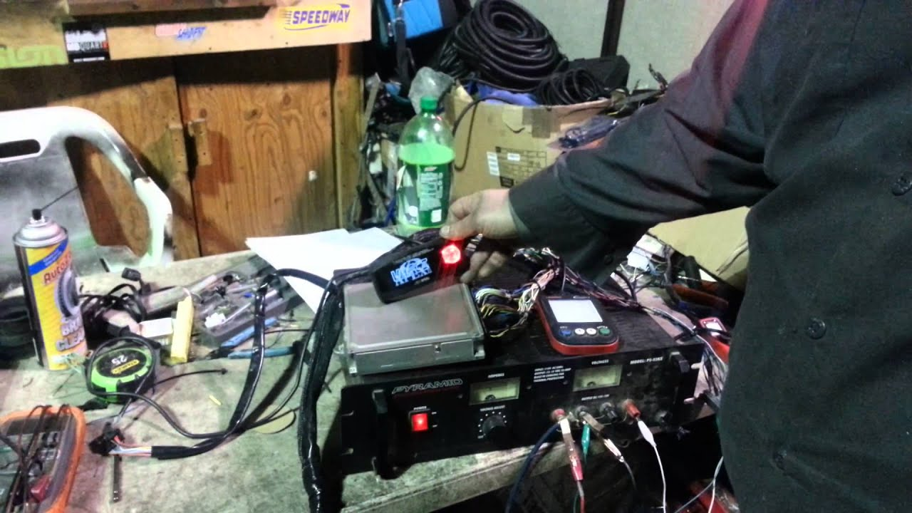 maxresdefault rpm systems presents mazda miata honda v6 wiring harness youtube j32a wiring harness at nearapp.co
