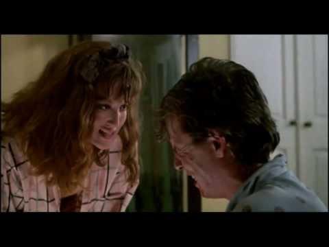 Pesadilla En Elm Street 2 (1985) Tráiler En Español