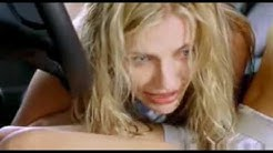 Hot Video By Cameron Diaz