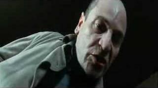Le dernier Gang Vs Dobermann - bande annonce - parodie