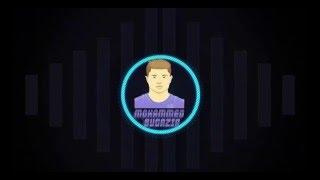 CCNA 1.5  أنظمة الأعداد - الجزء الأول