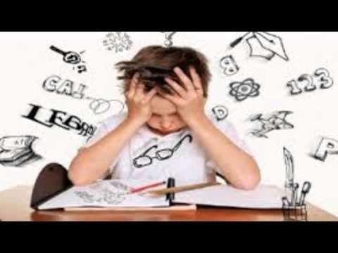 صعوبات التعلم الأكاديمية pdf