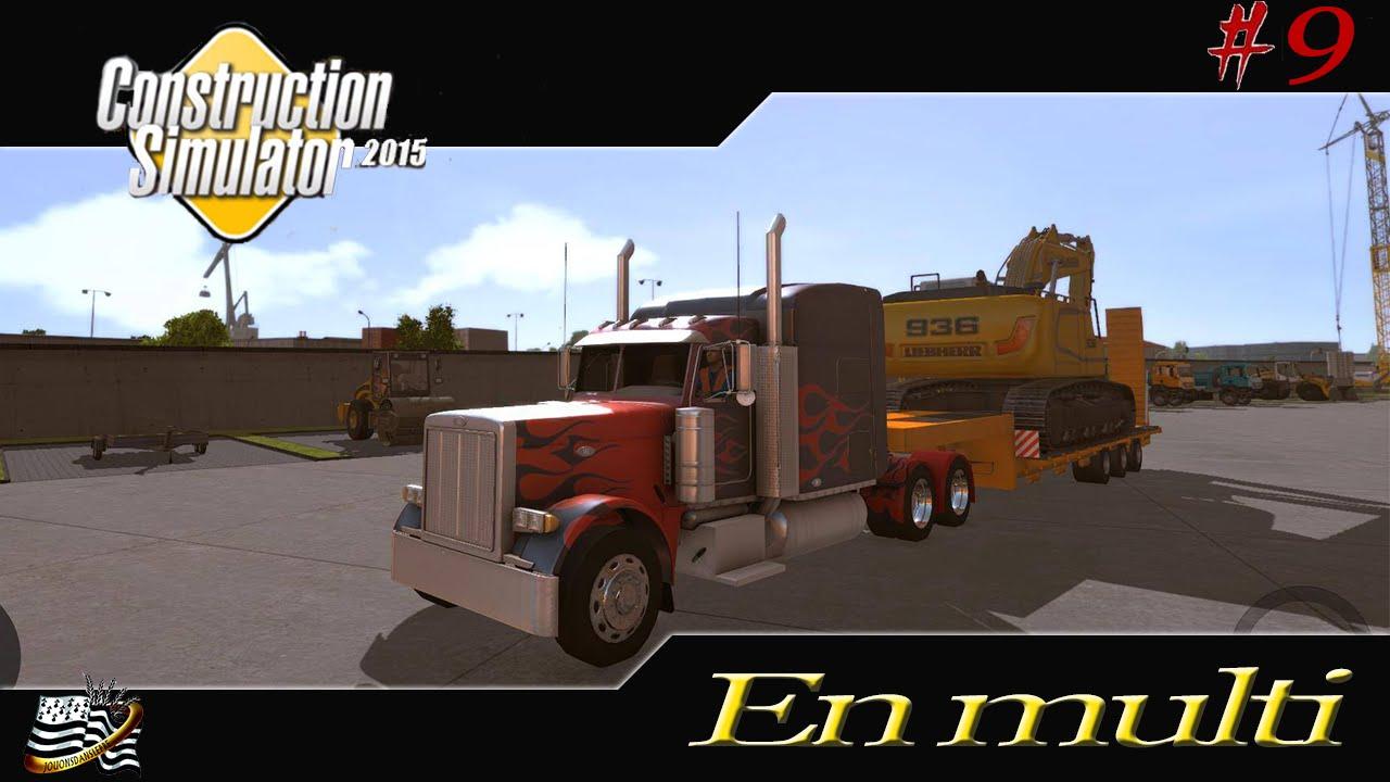 forum construction simulator 2015 pc
