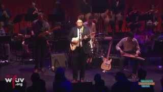 "Matthew E White - ""Fruit Trees"" (Live at BRIC House)"