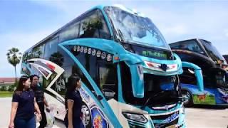รถบัสทรงใหม่-พงษะ-ทราเวล-ทรงใหม่ล่าสุด-astwo-2017-by-แอ๊ด-โอเคบัสเพชรบุรี
