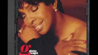 "Gladys Knight: ""Somehow He Loves Me"""