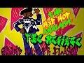 Rap Critic: Grandmaster Flash & The Furious Five - The Message