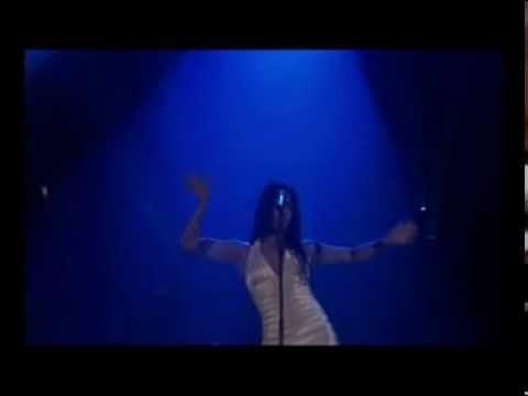 Anggun feat. Celine Dion - Tu Nages