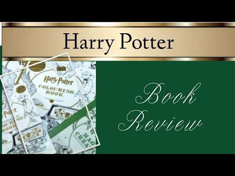harry-potter-book-series-review