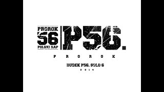DUDEK P56.6 - SAM NA SAM  FEAT. DJ.HARDCUT.  BIT.PAWSON BS