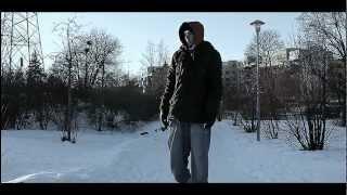 Jona - Zanim odejdziesz (OFFICIAL VIDEO)