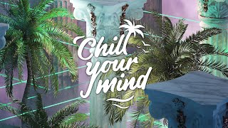 Adon - Want You [ChillYourMind Release]
