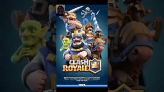 clash royale vs andrew!!!!