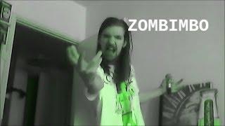 ZoMBimbo KILLECTED vocal cover - LORDI 2020