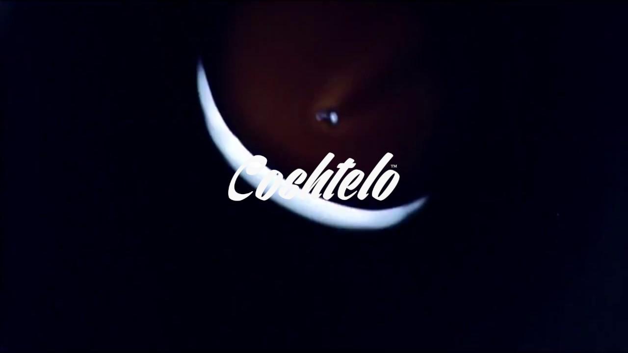 VIM Fierro for Coshtelo Teaser