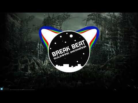 Dave'Aditya - Mari bergoyang [BreakBeat Nation] Cintya saskara.