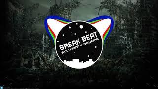 Cover images Dave'Aditya - Mari bergoyang [BreakBeat Nation] Cintya saskara.