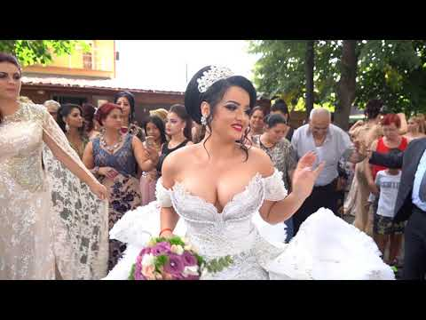 NICOLAE GUTA - Asta-i nunta asteptata Live 2018 @ Nunta Leonard & Bianca