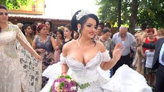 NICOLAE GUTA - Asta-i nunta asteptata Live 2018 Nunta Leonard & Bianca