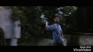 Vip - status video song