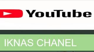 Musik YouTube No Copyright Tropical Mix   Ikson   Iknas Subang