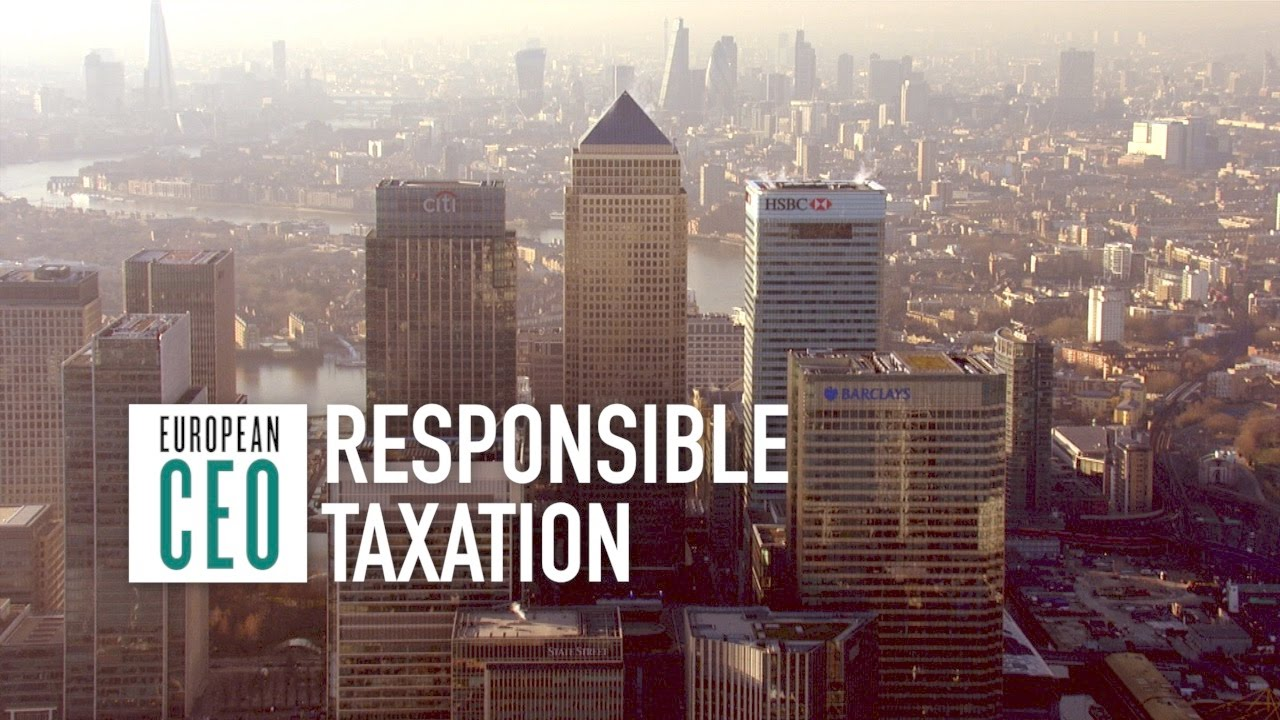 KPMG: All stakeholders must be heard in the responsible tax