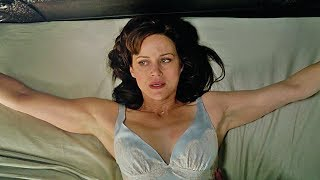 Stephen King's Gerald's Game | official trailer (2017)