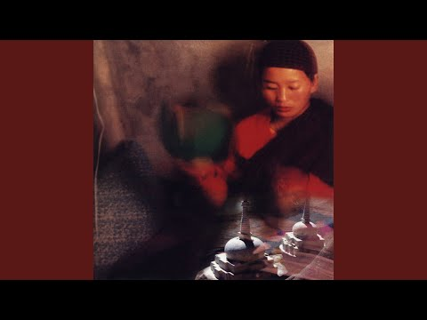 Shengshik Pema Jungney (Remastered)