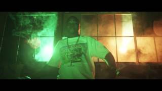 "J Stalin - ""Fuk That"" ft. Too $hort"