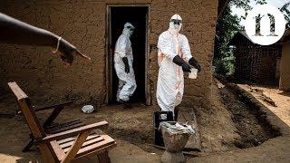 ebola-war-zone