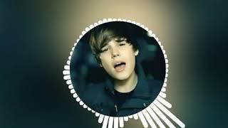 Justin Bieber song BGM whatsapp status video
