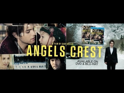 Angels Crest - movie review