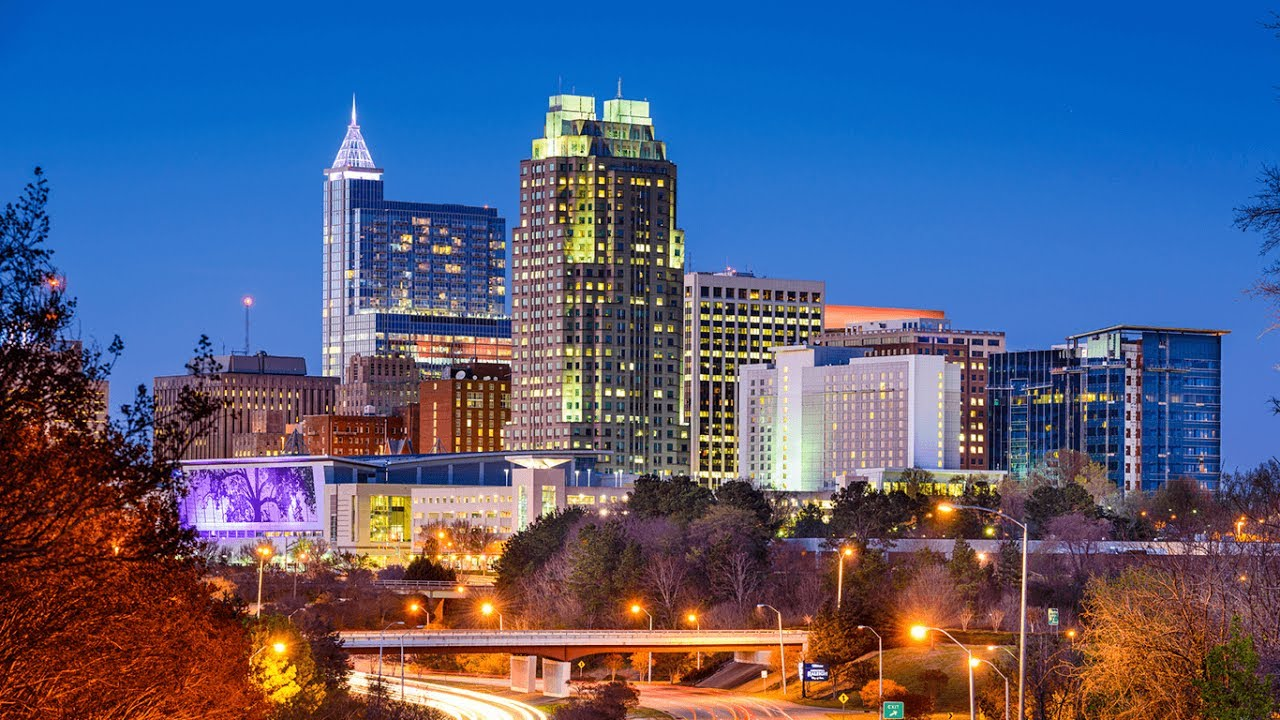 LivingSocial Raleigh rýchlosť datovania zadarmo dátumové údaje lokalít, ako je pripojenie Singles