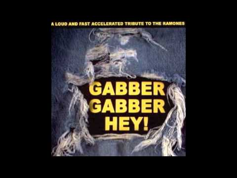 Beat on the Brat, gabber cover by Store Bought Lies mp3