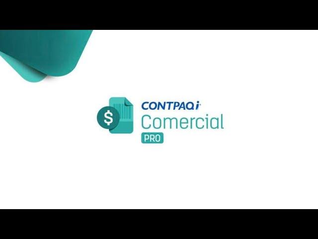 Contaqi Comercial Pro