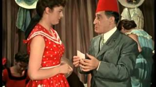 Totò   1953   Un Turco Napoletano   5 8