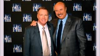 Dr. Phil Calls A Frustrated Prank Call Victim (Soundboard Prank)