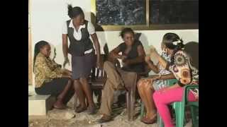 Download lagu Ambwene Mwasongwe _ Upendo wa kweli
