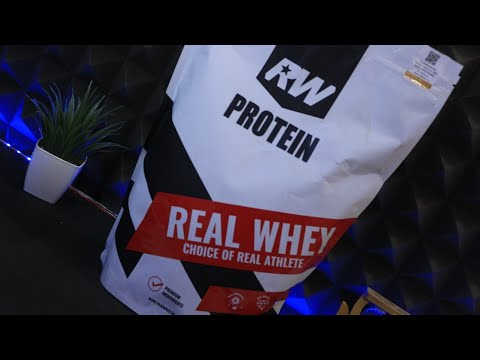 real-whey-protein-choice-of-real-athlete-best-budget-protein-results-before-after-full-review-hindi