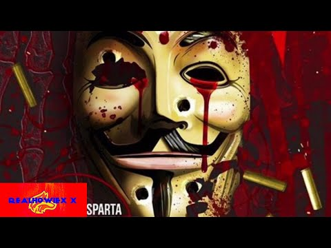 Tommy Lee Sparta - Target ( Preview ) - Alkaline Diss - July 2017