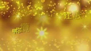 KA LI LAM TIAU TIAU chiang hui karaoke No vocal