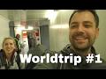 Unsere Weltreise beginnt in Australien!! | #1