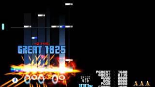 ★★5? Japanese Transformation / 5400C 95.22%