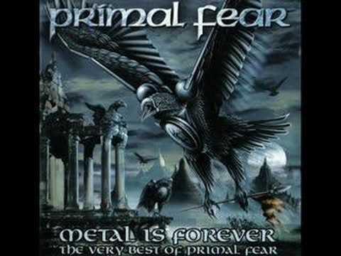 primal-fear-carniwar-bas-van-der-heide