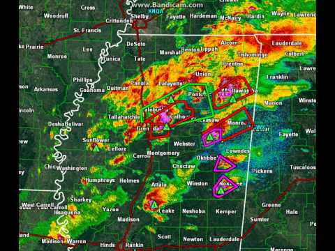 Local weather radar corinth mississippi
