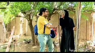 فزلكة عربية الجزء الثاني الحلقة 06 منتديات دونها