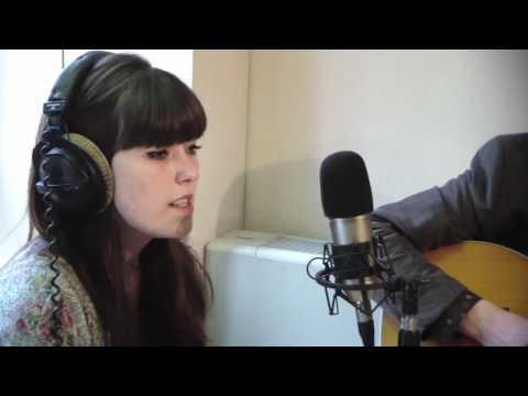 Sud Radio - Mademoiselle Nineteen Juillet brillait